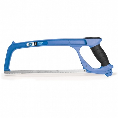 Hacksaw - SAW-1 - from Park Tool