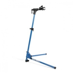 Park Tool USA Home Mechanic Repair Stand