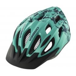Orbea Sport Youth EU Jade - with visor