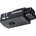 Shimano SM-EW90-B E-tube Di2 Junction-A, 5 port