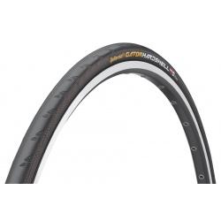 Continental Gator Hardshell 700c rigid tyre