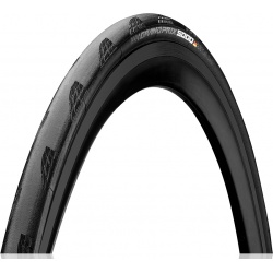 Continental GP 5000 700c Folding Tyre