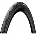 Continental GP 5000 700c Folding Tyre