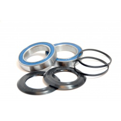 Wheels Manufacturing 24mm ABEC-3 BB Repair Pack
