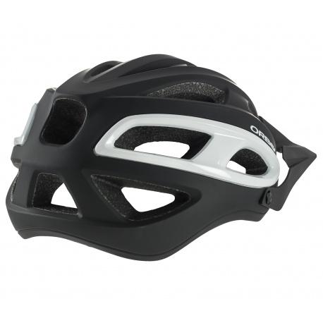 Orbea Endurance M50 helmet