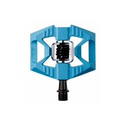 crankbrothers double shot 1 MTB pedals