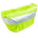 Brompton S bag / Game Bag rainproof cover