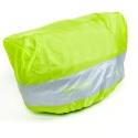 Brompton shoulder bag replacement rain resistant cover