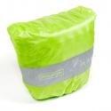 Brompton Tote bag replacement rain resistant cover