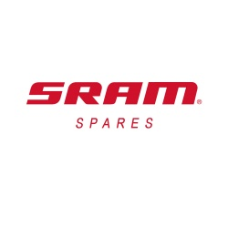 SRAM GX Eagle derailleur pulley kit