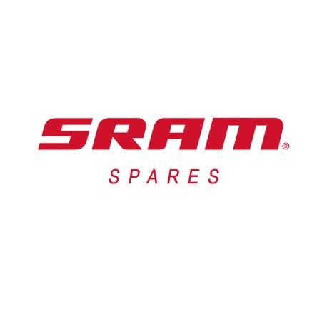 SRAM GX Eagle derailleur pulley kit