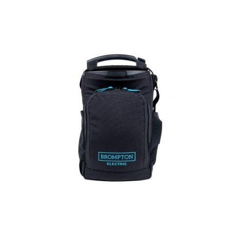 Brompton Electric small bag - with frame