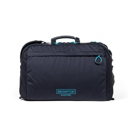 Brompton Electric large bag - with frame