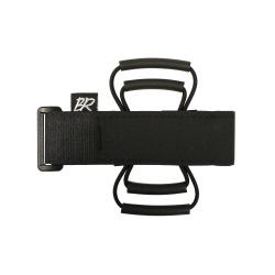 Backcountry Research Super 8 Strap - shoring rubber protector