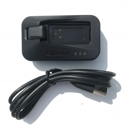 SRAM AXS / ETAP Battery Charger and Cable