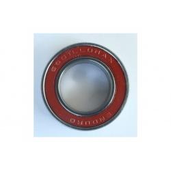 ENDURO 6801 LLU - ABEC 3 MAX - 12x21x5mm