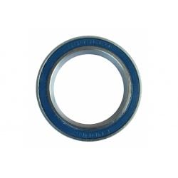 Sealed cartridge bearing ENDURO 6806 LLB - ABEC 3