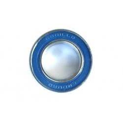 Enduro 6801 LLU ABEC 3 bearing