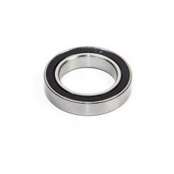 Hope Bottom Bracket Bearings - 24mm