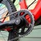 All IN Multitool - V2 - installed in bike