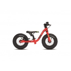 Frog Tadpole Mini balance / learner bike