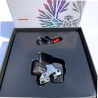SRAM AXS 12 speed trigger - RH - 2 button - unboxing