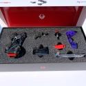 SRAM X01Eagle AXS upgrade kit