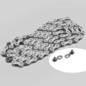 Brompton SRAM powerlink for 3/32 chain
