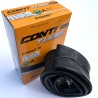 Continental Compact 16 inch Inner tube - box and tube