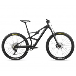 Orbea Occam H30 mountain bike 2020 model