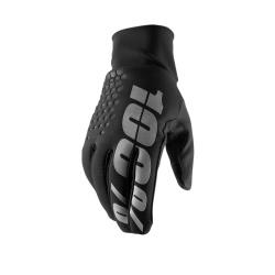 100% Hydromatic Brisker Glove - stock - photo