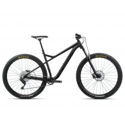 Orbea Lauffey H30 mountain bike 2020