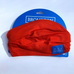 Brompton New York Multitube - Red