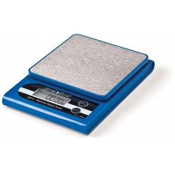 Tabletop digital scale - DS-2 - by Park Tool