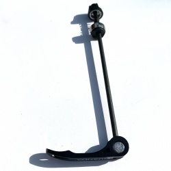 Replacement Frog bike quick release skewer - Rear