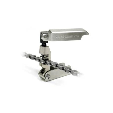Park Tool USA Folding Chain Tool