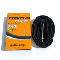 Race 28 700c x 20-25C inner tube by Continental - 60mm presta valve