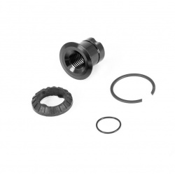 Rear Axle Pivot Kit for Occam and Wild FS 2020