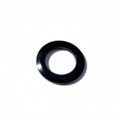 Intense bearing cap