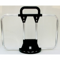 Brompton S bag frame only - QFCFA-S