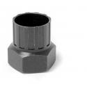 Shimano freewheel removal tool - FR-1.3 - by Park Tool