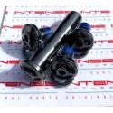 Intense Top Link Hardware Kit - Spider 29C/Tracer/Carbine