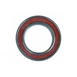 ENDURO Bearing 6802 LLU MAX - ABEC 3