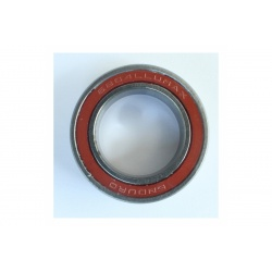 ENDURO 6804 LLU - ABEC 3 MAX - 20x32x7 bearing - stock photo