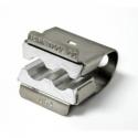 Axle Vice - AV-1 - from Park Tool USA