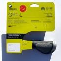 Ergon GP1-L Handlebar grips - large - short (100mm)