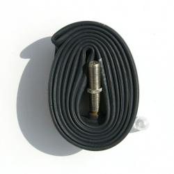 Inner tube 700C / 28 / 27 inch by Schwalbe - AV17 - schrader valve - no box