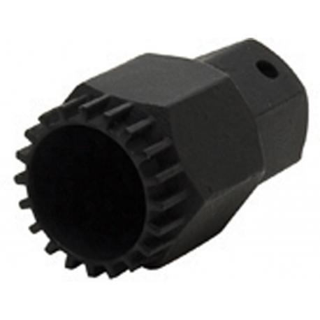 Bottom Bracket Tool - BBT-22 - from Park Tool USA