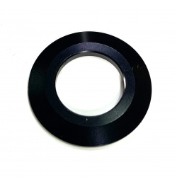 Intense Main Pivot Bearing Cap bearing side