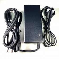 Orbea Battery Charger - 2A - UK version